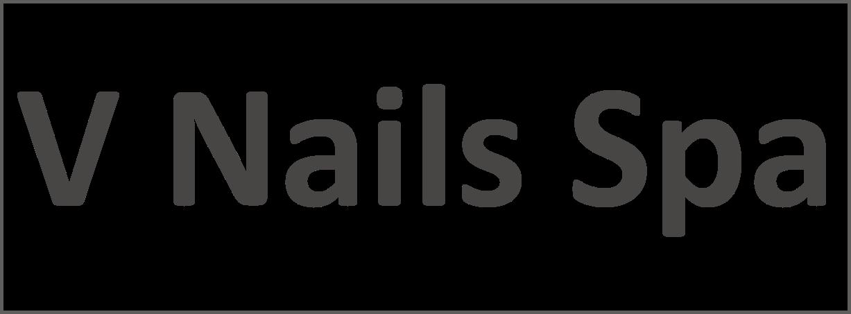 V Nails Spa | Nail salon in Thornton CO 80602